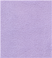 FrenchLilacFleece275x245-1.png